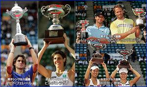 Champions07