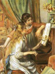 Renoir_piano00