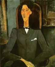 Modigliani_cocteau001