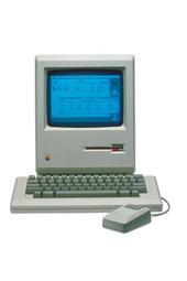 Mac_128k