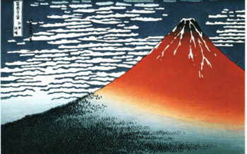 Hokusaifuji7