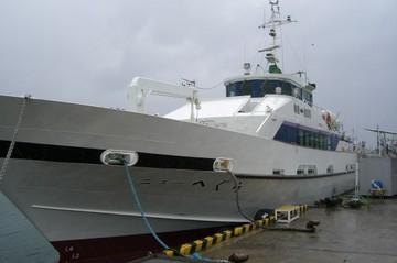 Cimg1524