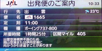 10062100